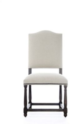 Palettes Charlie Side Chair