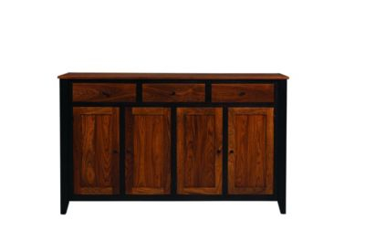 Palettes Stafford Cabinet