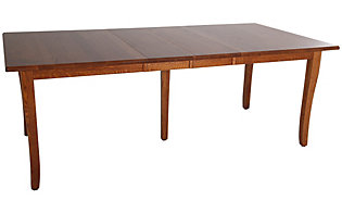Palettes Classic Shaker Table