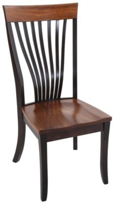 Palettes Brinkley Side Chair