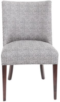 Palettes Grace Upholstered Side Chair