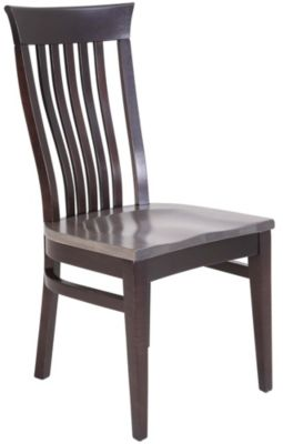 Palettes Jordan Side Chair