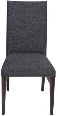 Palettes Arlo Side Chair