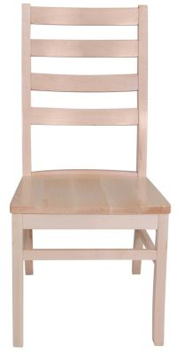 Palettes Franklin Side Chair