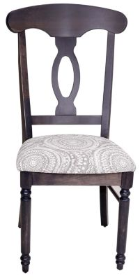 Palettes Pierre Side Chair