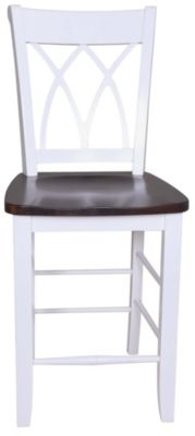 Palettes Adams Counter Stool