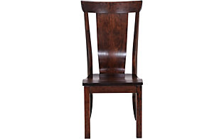 Palettes Rialto Side Chair