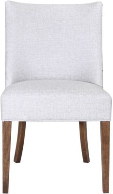Palettes Cadiz Side Chair
