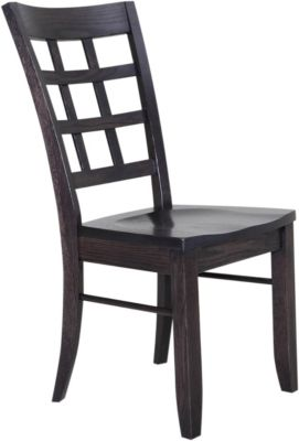 Palettes Kingville Side Chair