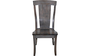 Palettes Belaire Side Chair