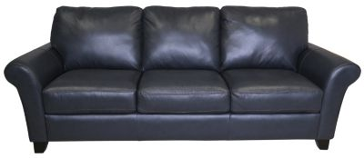 Palliser Rosebank 100% Leather Sofa