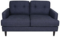 Palliser Collette Loveseat