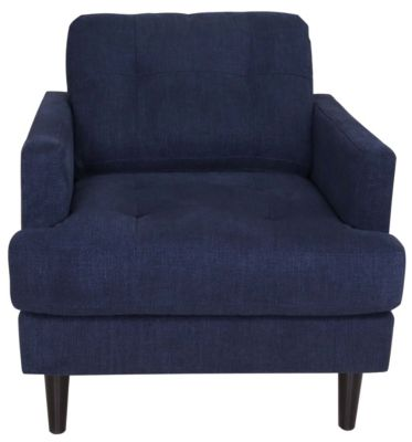 Palliser Collette Chair