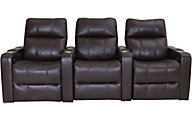 Palliser Sountrack 3-Piece Power Sectional