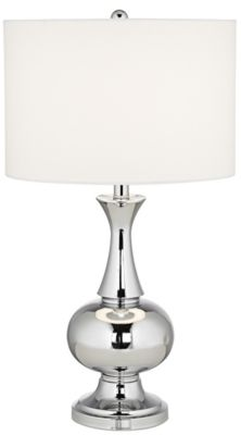 Pacific Coast Lighting Corona Table Lamp