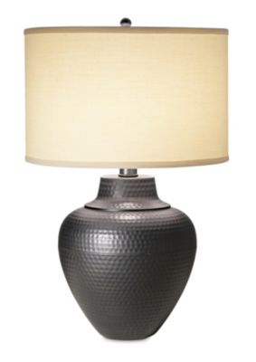Pacific Coast Lighting Maison Loft Table Lamp