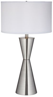 Pacific Coast Lighting TroubadourTable Lamp