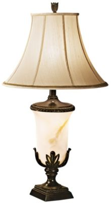 Pacific Coast Lighting Garden Blossom Table Lamp