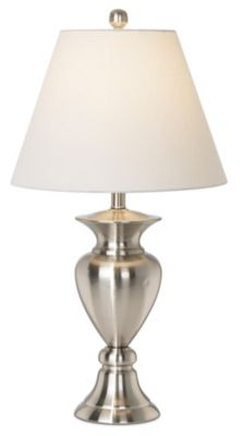 Pacific Coast Lighting Royal Grace Table Lamp