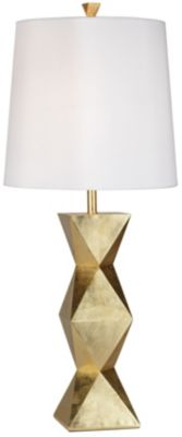 Pacific Coast Lighting Ripley Table Lamp