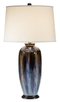 Pacific Coast Lighting Mind's Eye Table Lamp
