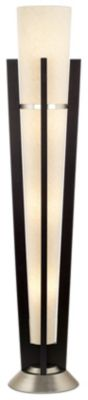 Pacific Coast Lighting Deco Trophy Floor Lamp
