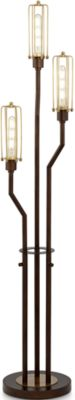 Pacific Coast Lighting Hecate Floor Lamp
