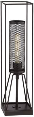 Pacific Coast Lighting Welcome Home Accent Lamp