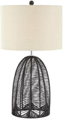 Pacific Coast Lighting Aria Table Lamp