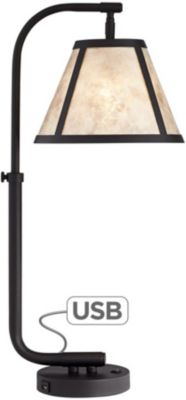 Pacific Coast Lighting Hayden Table Lamp
