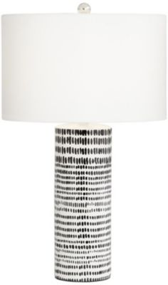 Pacific Coast Lighting Southern Heritage Table Lamp