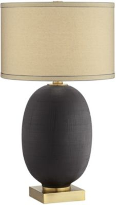 Pacific Coast Lighting Hilo Table Lamp