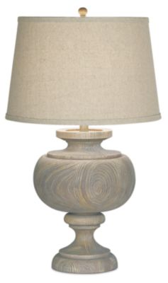 Pacific Coast Lighting Grand Maison Table Lamp