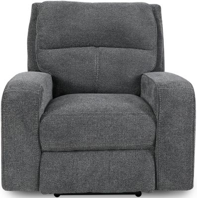 Parker House Polaris Power Recliner