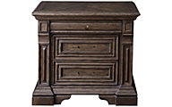 Pulaski Bedford Heights Nightstand