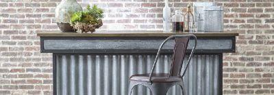 Flexsteel, Hammary Furniture, Vintage Furniture Home Bars, Bar Carts U0026  Cabinets