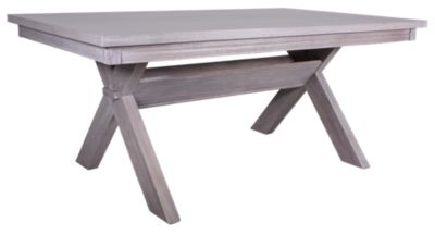Powell Turino Table