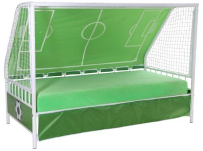 Powell Goalkeeper Daybed