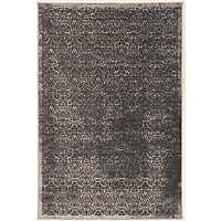 Powell Vintage Abstract 8' X 10' Rug