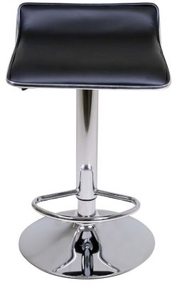 Powell Thin Seat Barstool