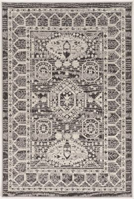 Rizzy Vintage 5' X 8' Rug