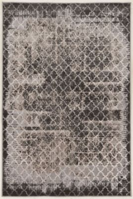 Powell Evolution 8' X 11' Rug