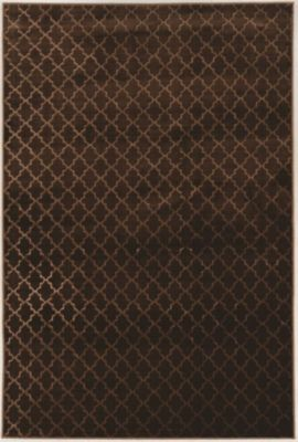 Powell Evolution 2' X 3' Rug