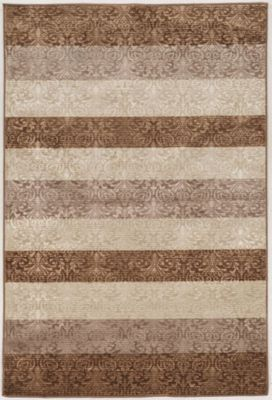 Powell Evolution 5' X 8' Rug