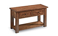Magnussen Harper Farm Sofa Table