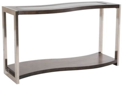 Magnussen Lynx Sofa Table