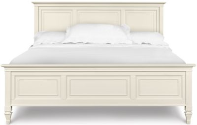 Magnussen Ashby Queen Bed
