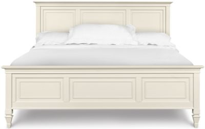 Magnussen Ashby King Bed