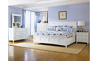 Magnussen Kentwood Queen Bedroom Set