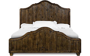 Magnussen Brenley King Bed